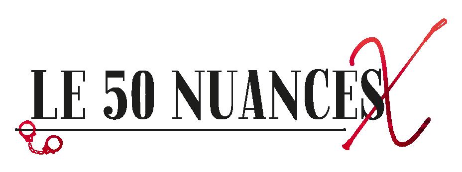 Le 50 nuances - Club privé à Floreffe